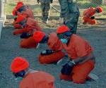 Enthüllungen über Missbrauch der USA an Gefangenen auf dem illegalen Stützpunkt Guantanamo