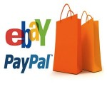 ebay-paypal1