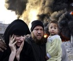 palestinos-muertos-interior