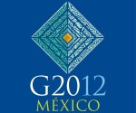 logotipo g 20