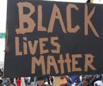 Batilmore vs negros