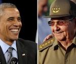 obama y Raúl arreglada