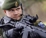 otan finlandia 1