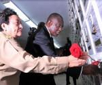 angola homenaje