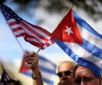 banderas-cuba-estados-unidos