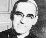 monsenor_romero