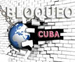cuba-bloqueo8