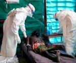 ebola_africa