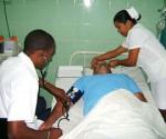 Medicos guatemala