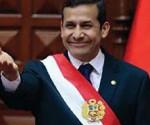 Peru presidente