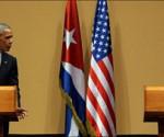 Raul y Obama discursos
