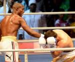 boxeador 6 junio