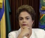 Dilma Ruseauff