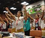 pioneros cubanos asamblea blog