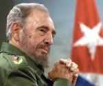 Fidel unidad Granma
