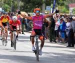 Ciclismo deportes