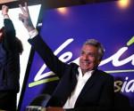 elecciones-en-ecuador-