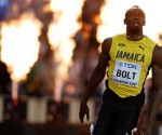 deporte jamaica