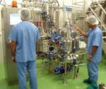 Cuba desarrollo ciencia