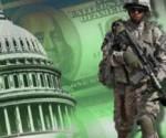 Imagen guerra EEUU