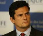 Ricardo Moros
