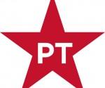 brasil lula logo pt