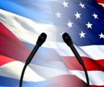 cuba-estados-unidos-banderas