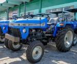 cuba tractores