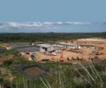 mineria Cuba