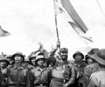 Fidel Viet Nam
