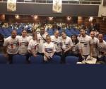 Cumbre cubanos