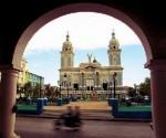 Catedral-de-Santiago-580x364