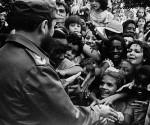 Fidel Constitucion