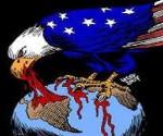 Aguila EEUU