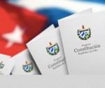 cuba-proyecto-constitucion 3