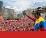 Maduro ultimatum