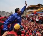 Maduro-580x330