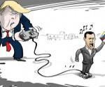 carter Guaido Trump
