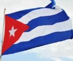 bamdera cubana