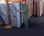 marmol Granma