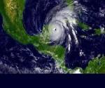 Cuba ciclón