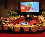 Cuba-Consejo-Ministros