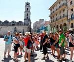 dos-millones-de-turistas