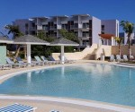 Hotel turismo cuba