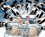 cartel Estados Unidos
