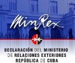 declaracion-del-minrex-3