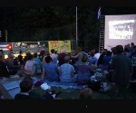 festival cine aleman