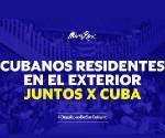 Cuba emigracion