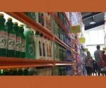 Cuba tiendas mlc  1