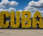 Cartel Cuba